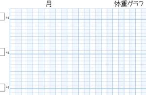 A4-graph-Blue-mihon1